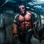 Hellboy, di Neil Marshall