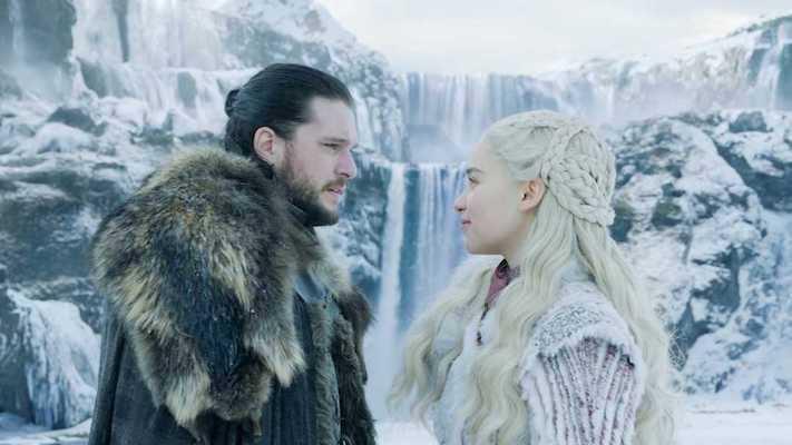 incontri guai di Sansa Stark stato collegio velocità dating