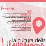 Urban Experience e La cultura della Liberazione