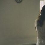 Vita Nova, di Danilo Monte e Laura D'Amore