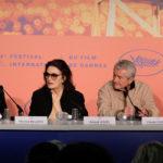 #Cannes2019 – Les plus belles années d'une vie. Incontro con Lelouch e il cast