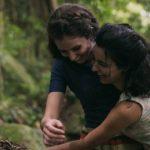 #Cannes2019 – A vida invisível de Eurídice Gusmão vince Un certain regard