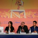 #Cannes2019 – Mektoub, My Love: Intermezzo. Incontro con Abdellatif Kechiche
