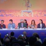 #Cannes2019 – Dolor y gloria. Incontro con Pedro Almodóvar e il cast