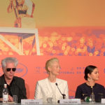 #Cannes2019 – The Dead Don't Die. L'incontro con Jim Jarmusch e il cast del film