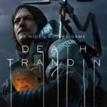 Death Stranding: Hideo Kojima, riconnettere il futuro