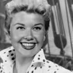 Doris Day, the future's not ours to see…