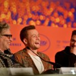 #Cannes2019 – Rocketman. Incontro con Dexter Fletcher e il cast