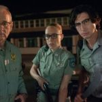 #Cannes2019 – The Dead Don't Die, di Jim Jarmusch
