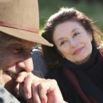 #Cannes2019 – Les plus belles années d'une vie, di Claude Lelouch