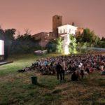 #AreneDiRoma2019 – Il Cinema in Piazza – Arena Casale della Cervelletta (13 giugno/28 luglio)