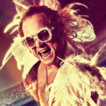 #Cannes2019 – Rocketman, di Dexter Fletcher