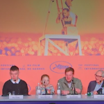 #Cannes2019 – Sorry We Missed You. Incontro con Ken Loach e il cast