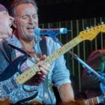 Asbury Park: Lotta, Redenzione, Rock and Roll, di Tom Jones