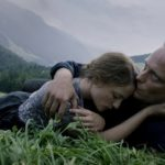 #Cannes2019 – A Hidden Life, di Terrence Malick