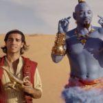 Aladdin, di Guy Ritchie