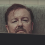 After Life – L'alter ego esistenziale di Ricky Gervais