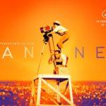 #Cannes2019 – Le pagelle di Sentieri Selvaggi