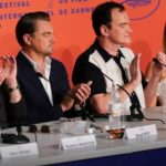 #Cannes2019 – Once upon a time… in Hollywood. Incontro con Quentin Tarantino e il cast
