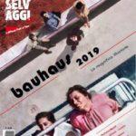 Sentieriselvaggi21st: ecco il n.2 della rivista cartacea bimestrale!