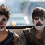 #Cannes2019 – Chicuarotes, di Gael Garcia Bernal