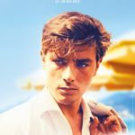 #Cannes2019 – Al via aspettando Sylvester Stallone e Alain Delon