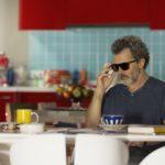 #Cannes2019 – Il Toto-Palma: vince Almodóvar