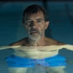#Cannes2019 – Dolor y gloria, di Pedro Almodóvar
