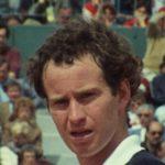 John McEnroe – L'impero della perfezione, di Julien Faraut