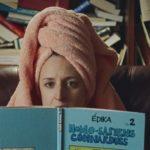 #Cannes2019 – La femme de mon frère, di Monia Chokri