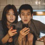 #Cannes2019 – Parasite, di Bong Joon-ho