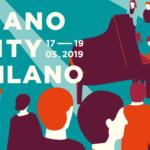 Piano City 2019, a Milano dal 17 al 19 maggio