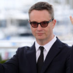 #Cannes2019 – Too Old to Die Young. Incontro con Nicolas Winding Refn
