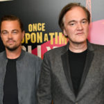#Cannes2019 – Tarantino in concorso con Once Upon a Time… in Hollywood