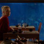 #Cannes2019 – Sibyl, di Justine Triet