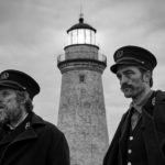 #Cannes2019 – The Lighthouse, di Robert Eggers