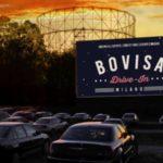 #AreneDiMilano2019 – Bovisa Drive-In (14 giugno/ 31 ottobre)