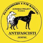 #AreneDiRoma2019 – Arena Acrobax (16 maggio/ 29 agosto)