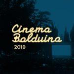 Cinema Balduina