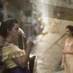 #Cannes2019 (a Roma) – A Vida Invisível de Eurídice Gusmão, di Karim Aïnouz