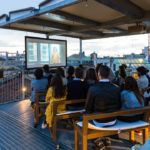 #ArenediMilano2019 – Tutte le arene di cinema di Milano | Open Air Cinema, Milan 2019 – full list