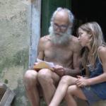 #Biografilm2019 – Noci Sonanti, di Damiano Giacomelli e Lorenzo Raponi