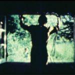 #Pesaro55 – Il cinema come epifania dell'immagine, retrospettiva Claudio Caldini