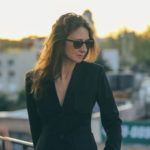 #Venezia76 – Lucrecia Martel Presidente di Giuria e Almodóvar Leone alla Carriera