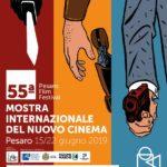 Pesaro – 55a Mostra Internazionale del Nuovo Cinema. Il programma