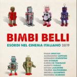 #AreneDiRoma2019 – Bimbi Belli – Arena Nuovo Sacher (2/20 luglio)