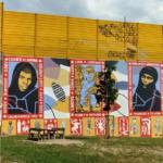 #AreneDiMilano2019 – Arena La zona 2 di Milano (2-25 luglio)