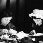 #Pesaro55 – È tutta un'altra storia. L'eredità dell'avanguardia femminista degli anni '70.