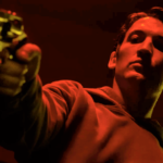 Too Old to Die Young, di Nicolas W. Refn