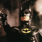 Batman, di Tim Burton